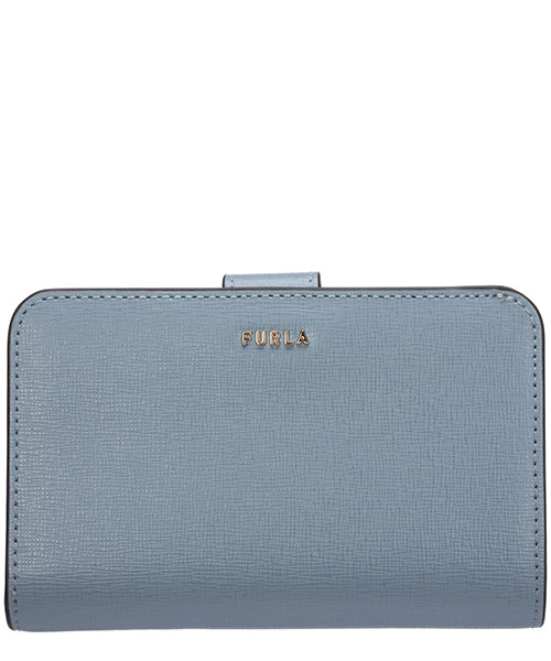 Furla babylon PCXPUNOB30JX400 light avio
