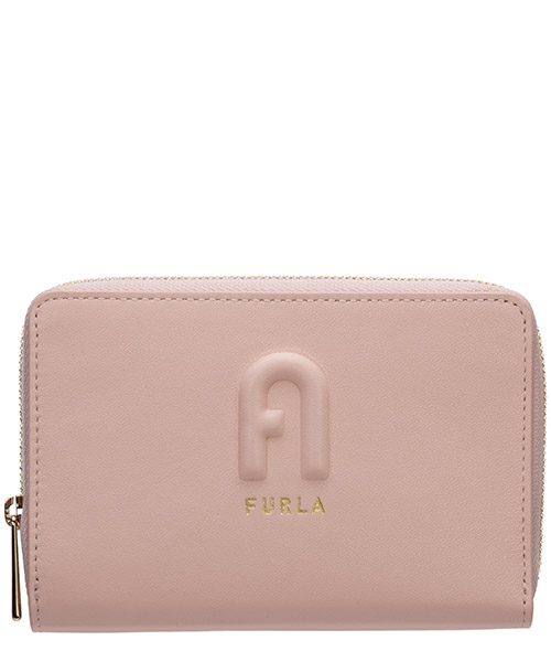 Monedero  Furla Rita PDS7FRI_E35000_1BR00 candy rose