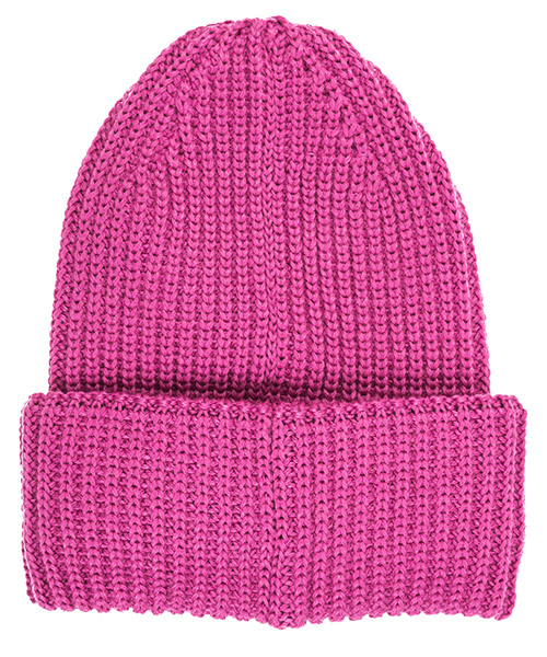 Women's beanie hat  barilla secondary image
