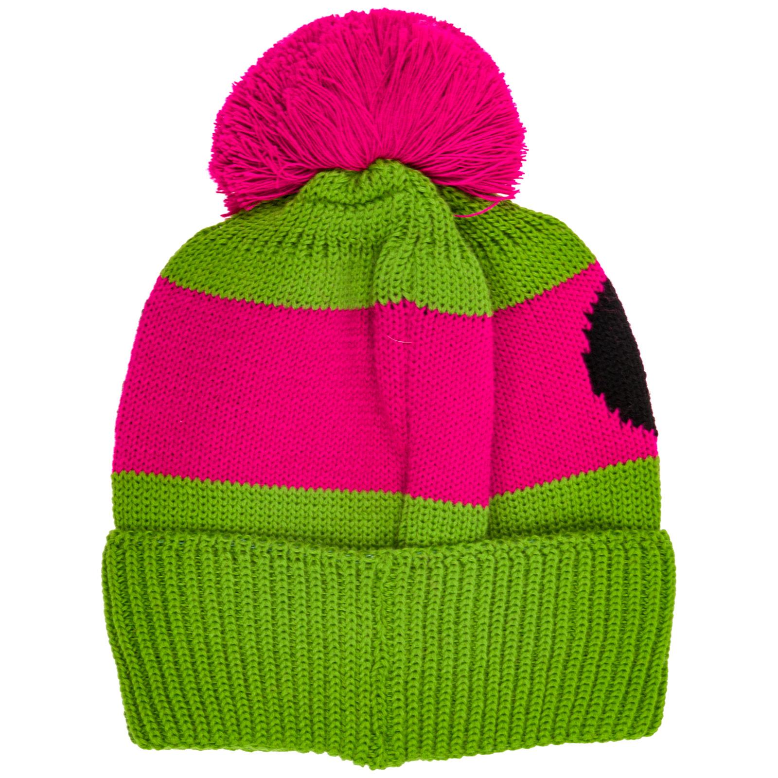 2f84f08ec5 Cuffia berretto uomo in lana