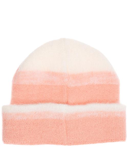 Women's beanie hat secondary image