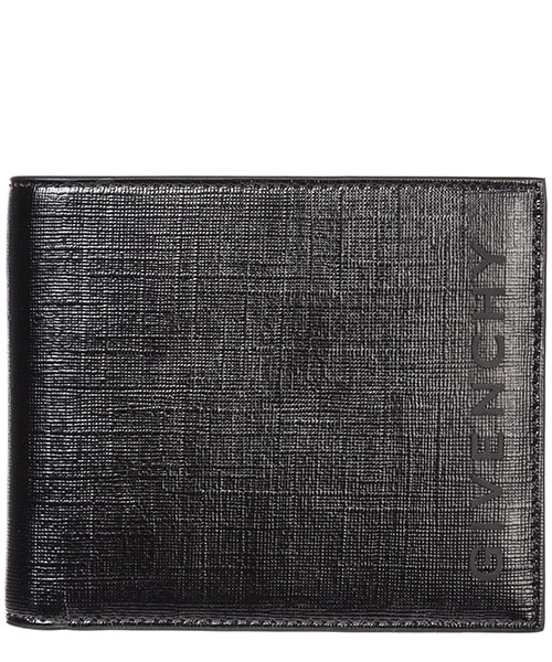 Givenchy Jaw BK6005K0G2-001 nero
