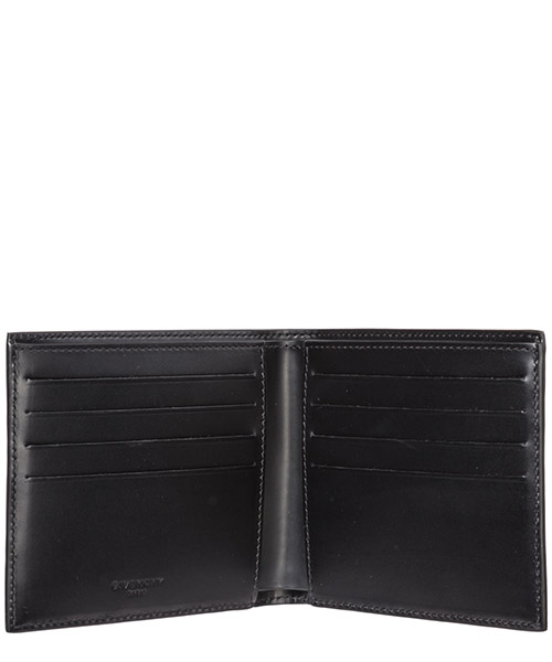 Portefeuille homme bifold  jaw secondary image
