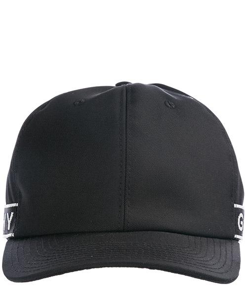 Cappello berretto regolabile uomo secondary image