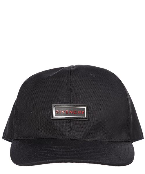 Sombrero ajustable hombre secondary image