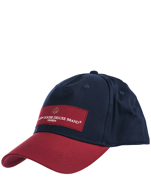 Women's hat baseball cap jackie