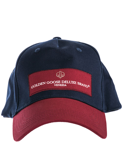Women's hat baseball cap jackie secondary image