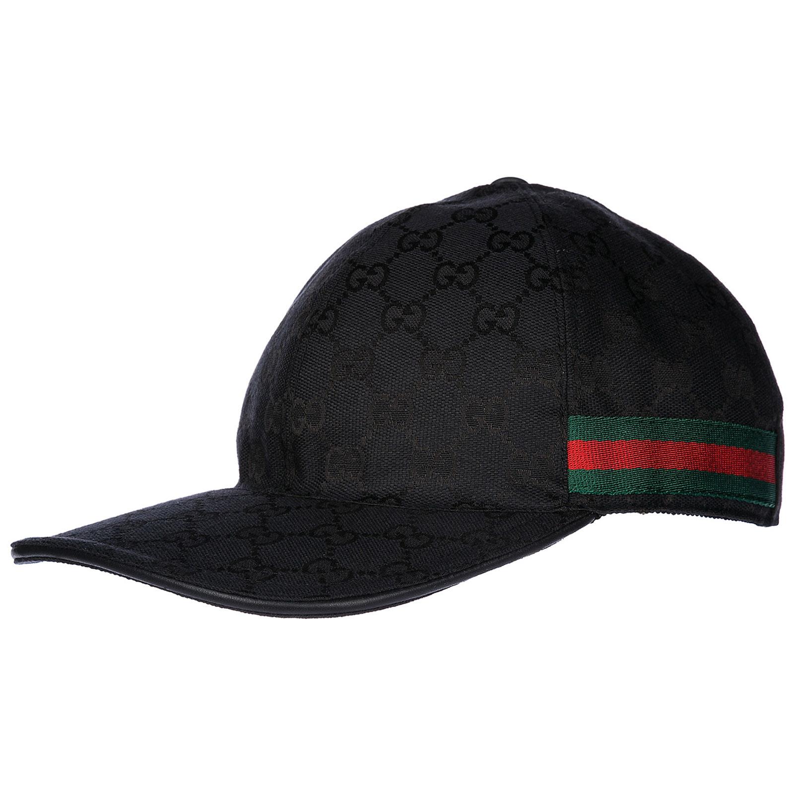 a1989a72b Adjustable men's cotton hat baseball cap