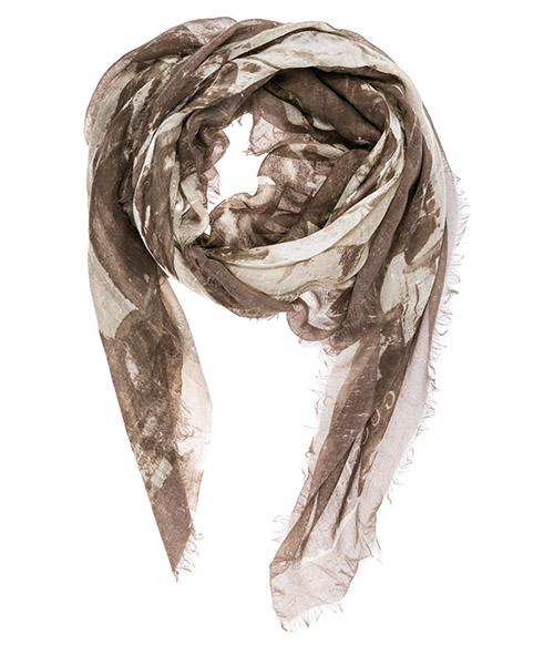шарф мужской secondary image