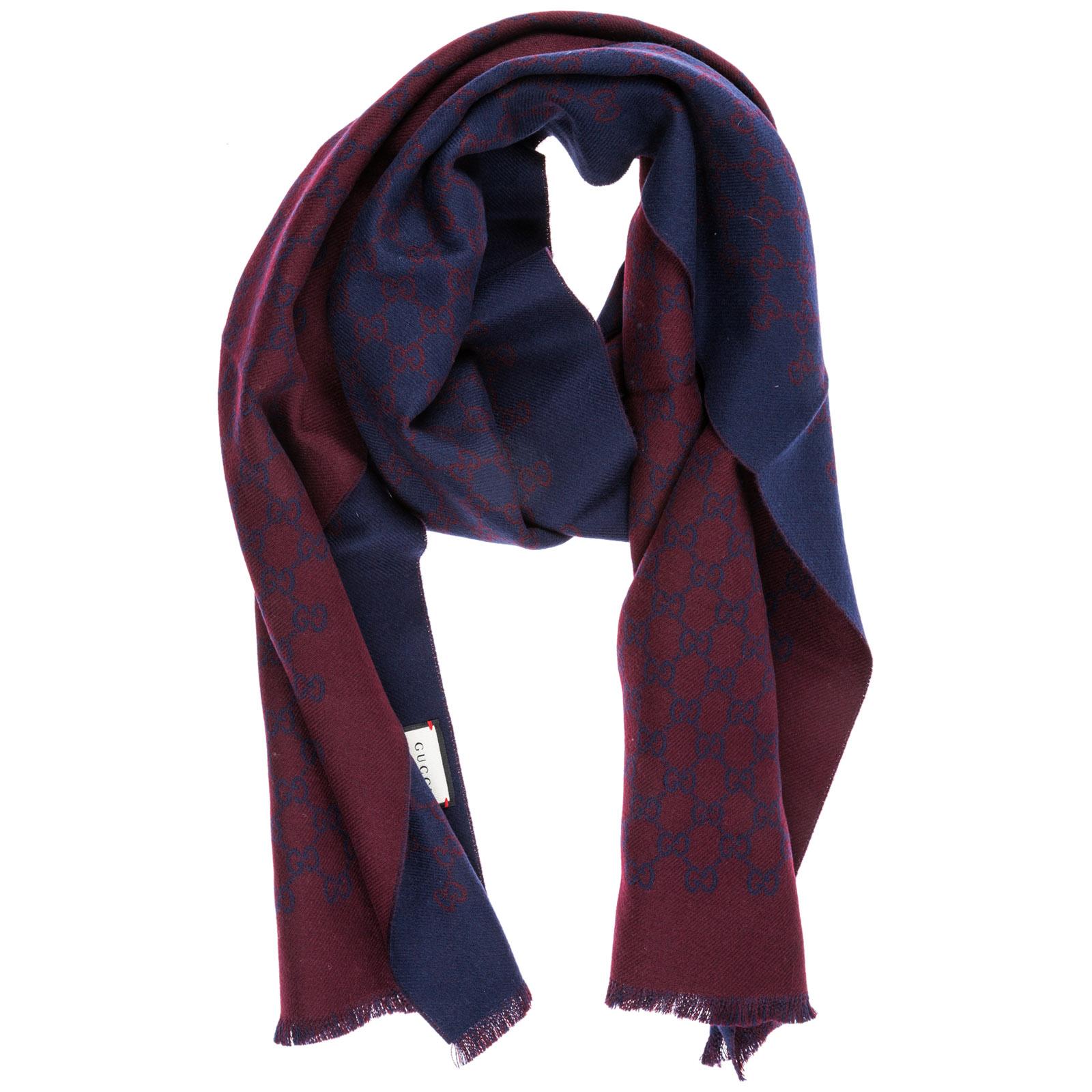 fdaea28def1 écharpe homme en laine écharpe homme en laine ...