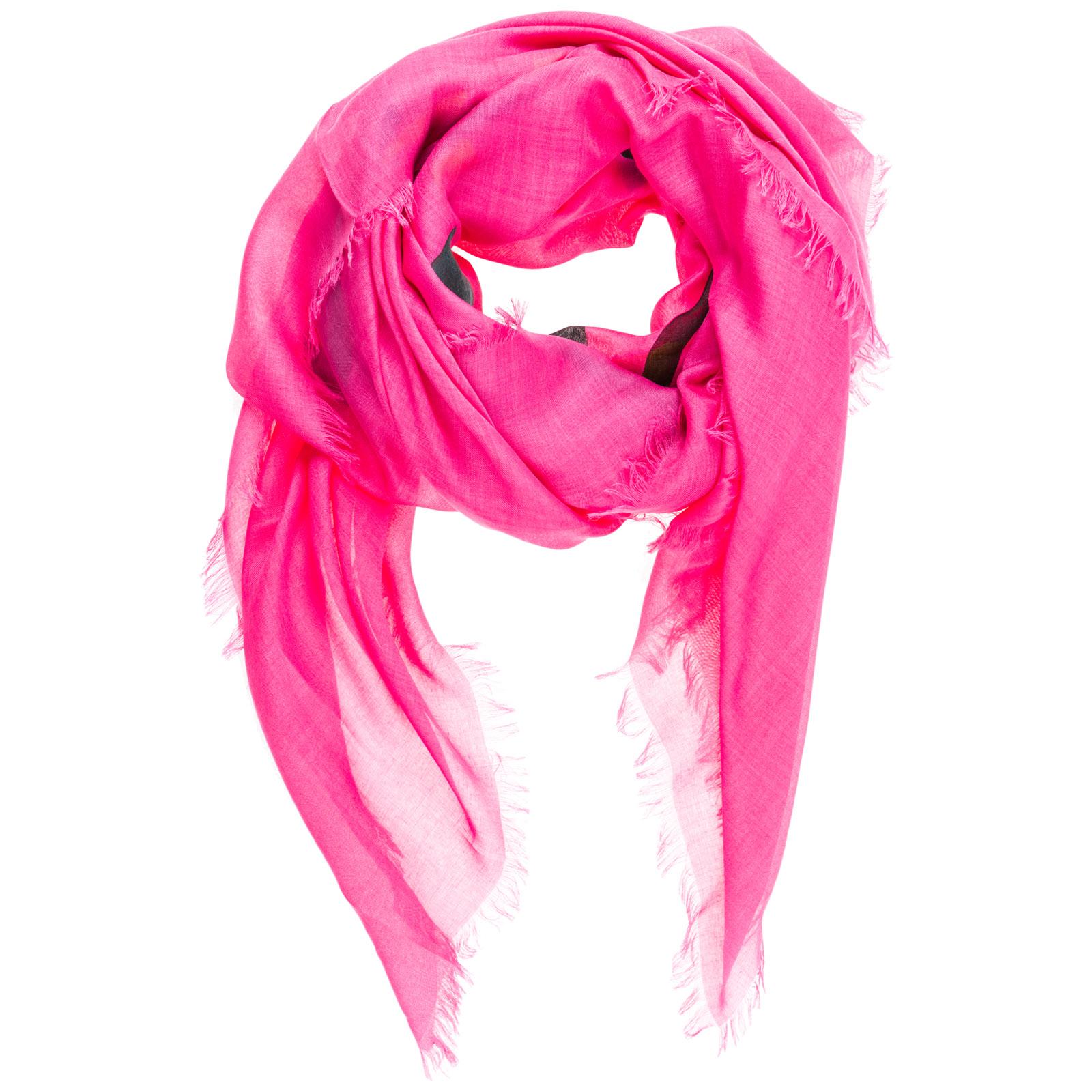 Women's shawl shoulder wrap