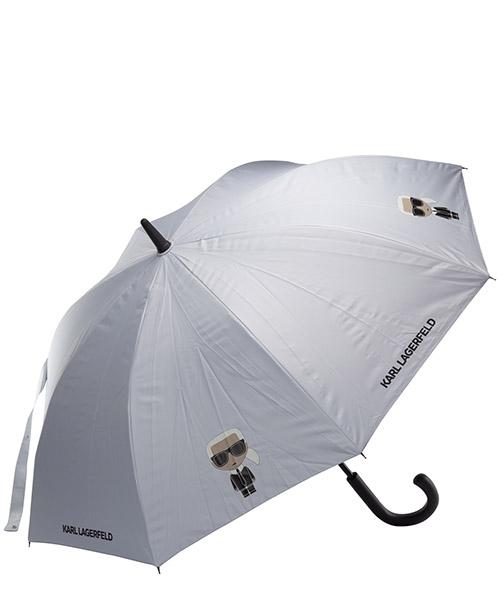 Automatic umbrella k/ikonik secondary image