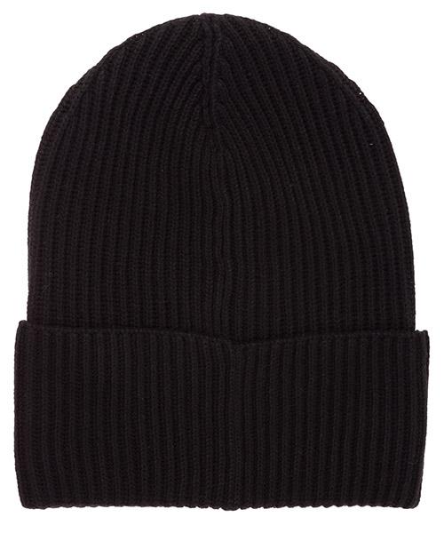 Damen mütze beanie  k/ikonik secondary image