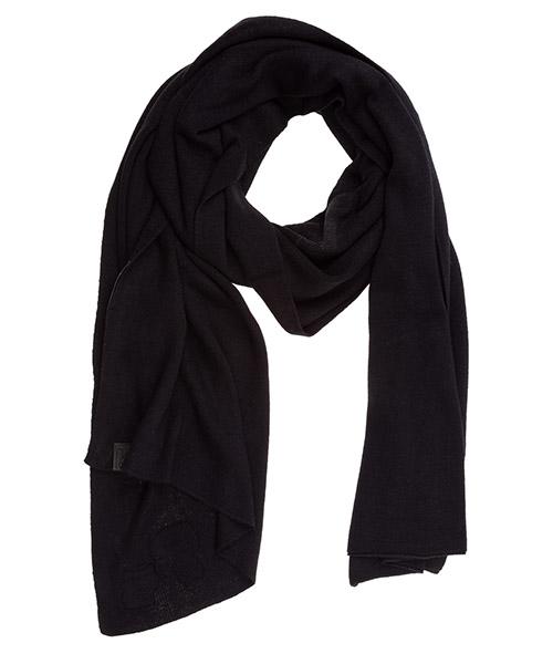 Women's scarf k/ikonik secondary image