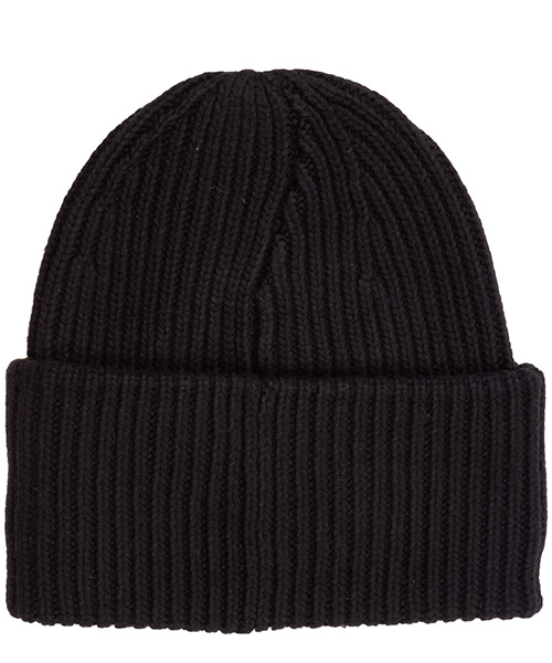 Women's beanie hat  rue st guillaume secondary image