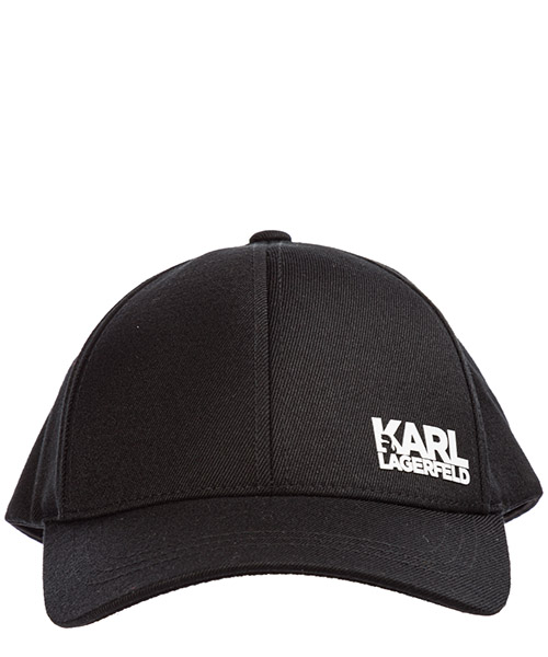 Men's hat baseball cap secondary image