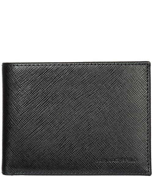 Бумажник Karl Lagerfeld 815413592461 nero