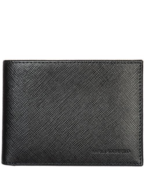 Бумажник Karl Lagerfeld 815417592461 nero
