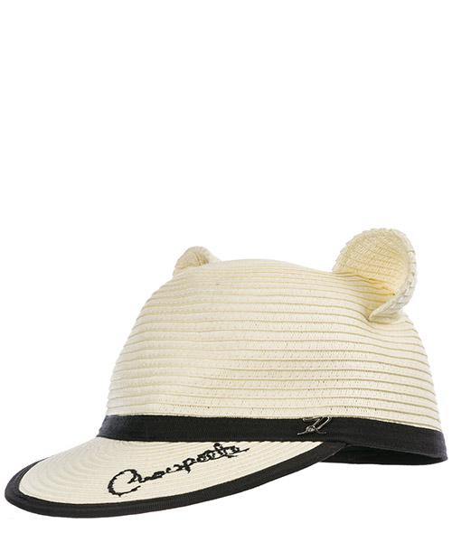 Cappello berretto donna choupette
