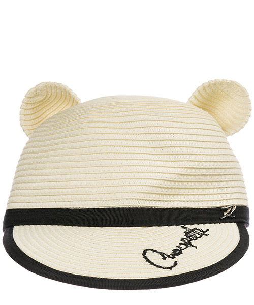 Women's hat baseball cap choupette secondary image
