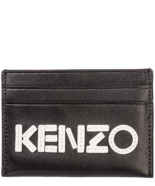 Fundas para tarjetas de visita Kenzo F955PM500L46.99 nero