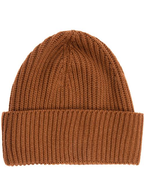 Gorro de hombre en lana sombrero secondary image