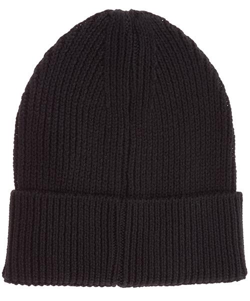 Men's beanie hat  cross secondary image