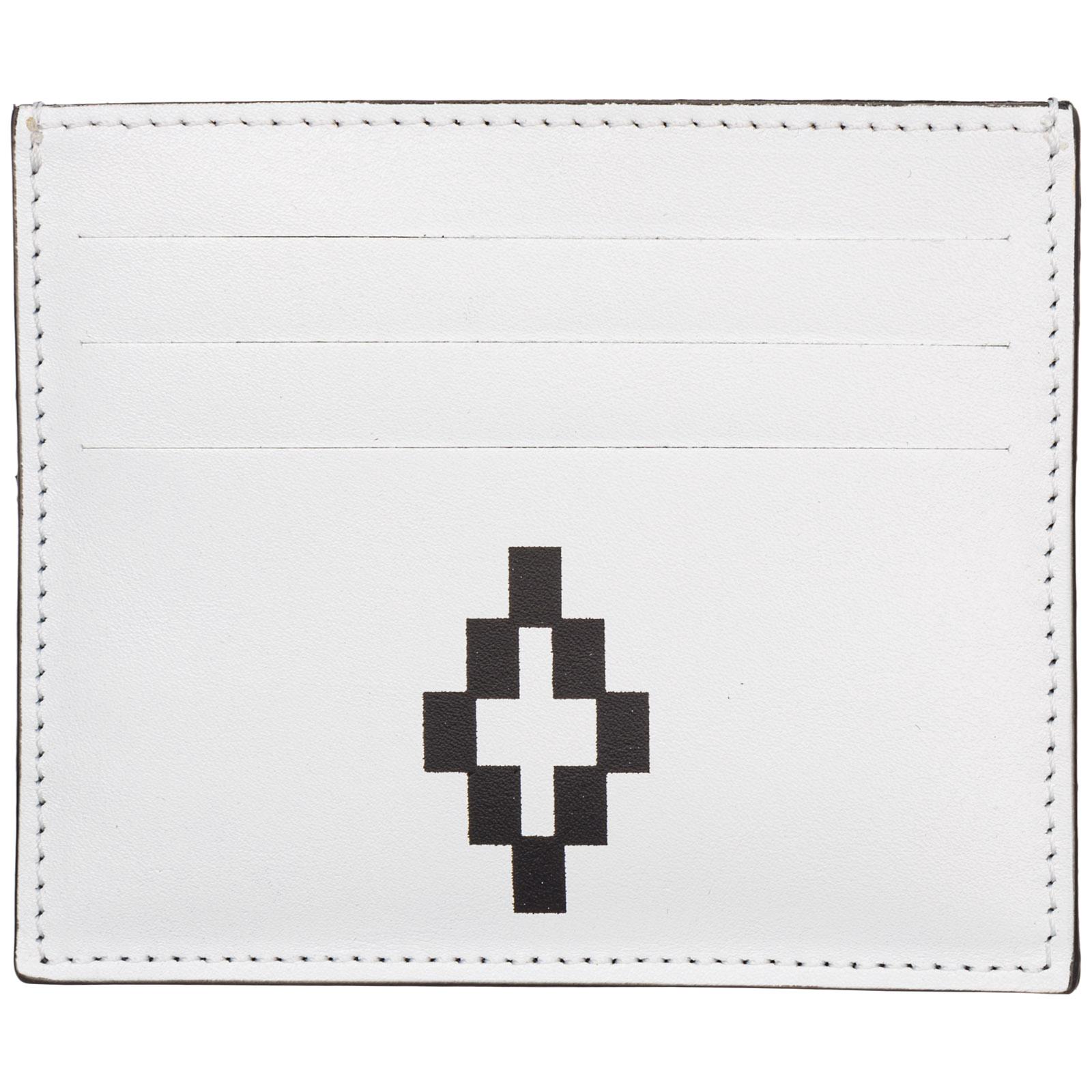 San Francisco 0de81 39c3f Porta carte di credito portafoglio uomo pelle