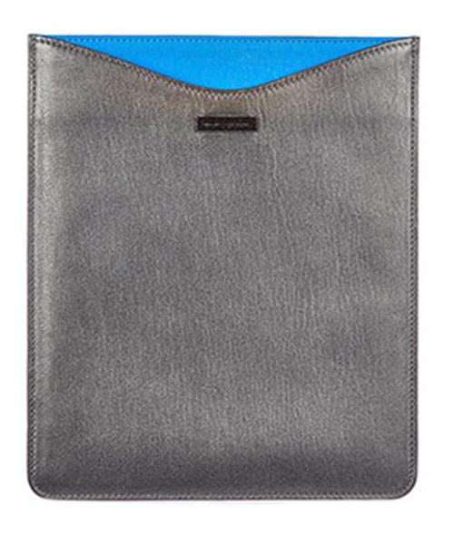Cover Marc Jacobs C3122420 grigio