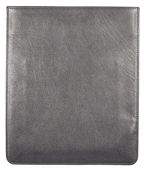 Smart cover case custodia new ipad 3 4 pelle secondary image