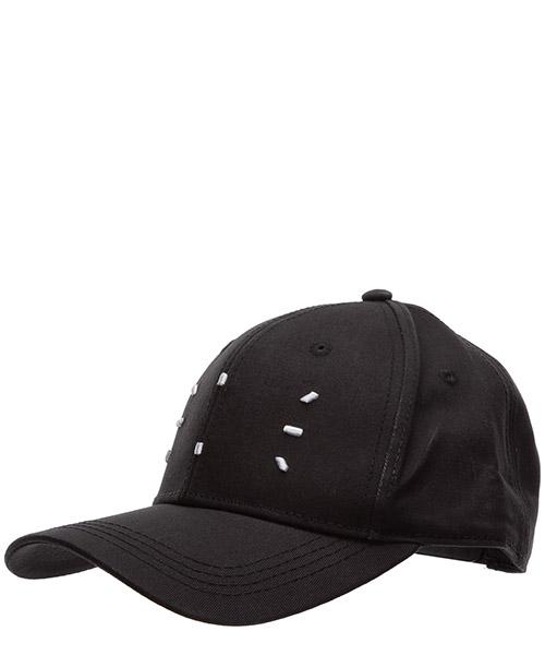 Cap MCQ 501183RGC57 1000 nero