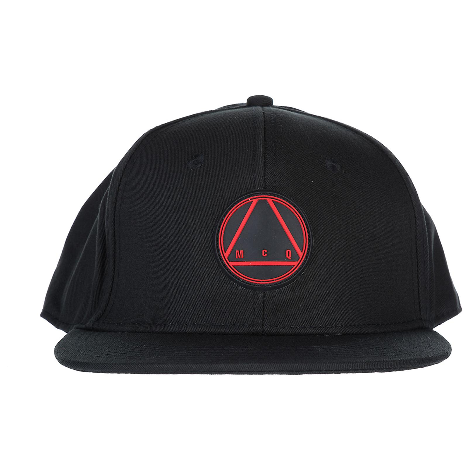 4f30b3ee05414 Adjustable men s cotton hat baseball cap Adjustable men s cotton hat  baseball cap ...
