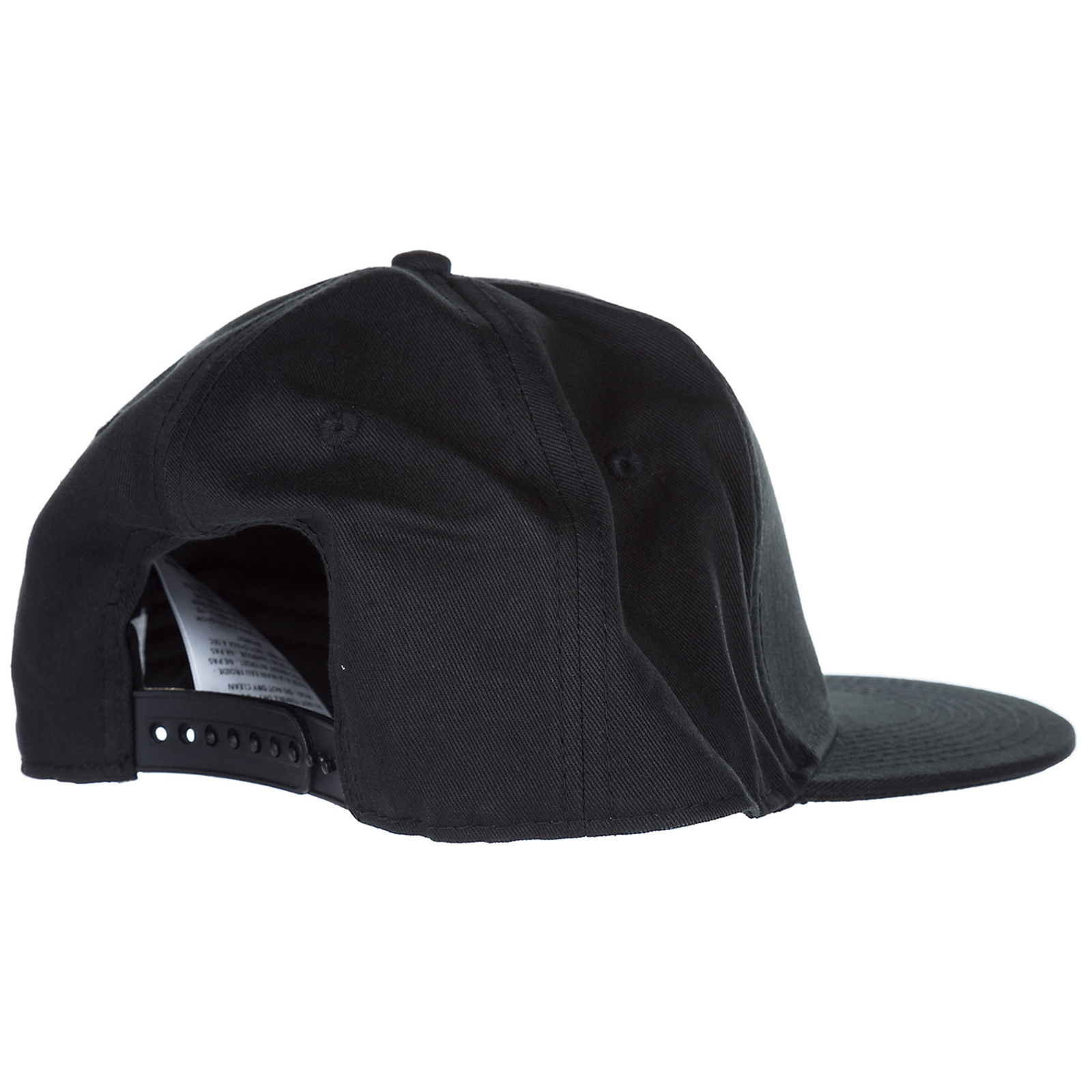 Adjustable men's cotton hat baseball cap  glifo