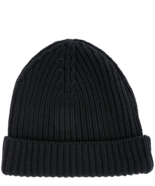 Men's beanie hat  swallow secondary image