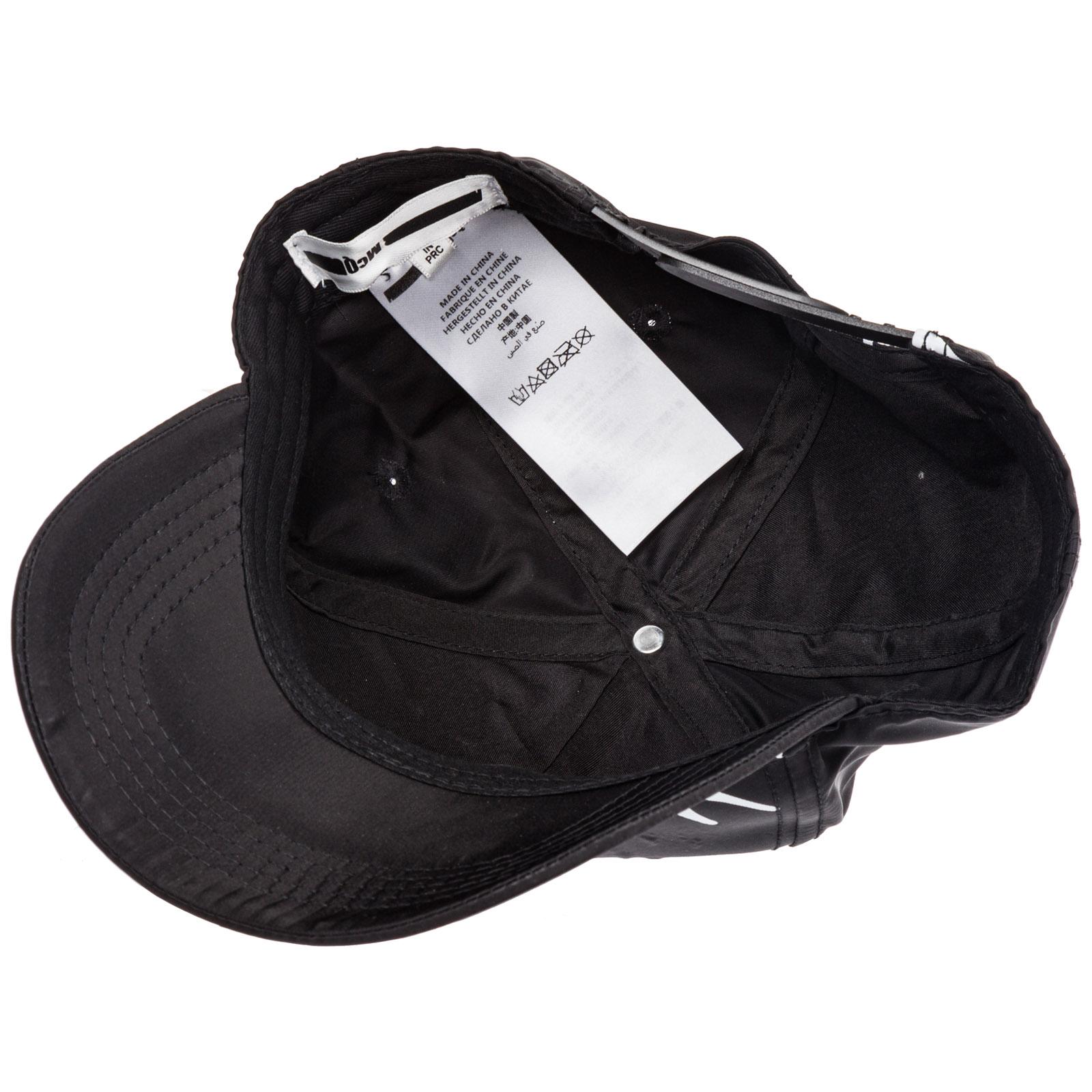 Adjustable men's hat baseball cap