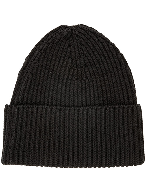 Men's beanie hat secondary image