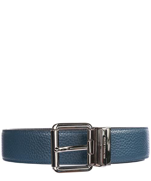 Cinturón Michael Kors 39F8LBLY9L 479 blu