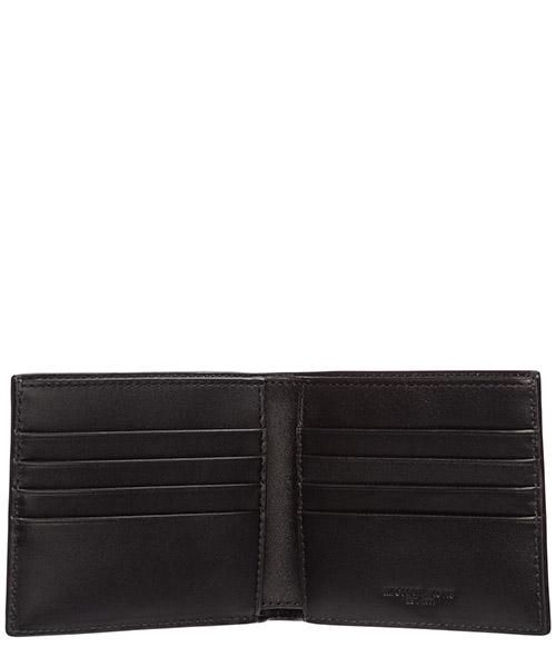 бумажник двойного сложения мужской  greyson secondary image