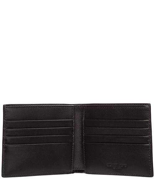 Men's wallet credit card bifold  greyson secondary image