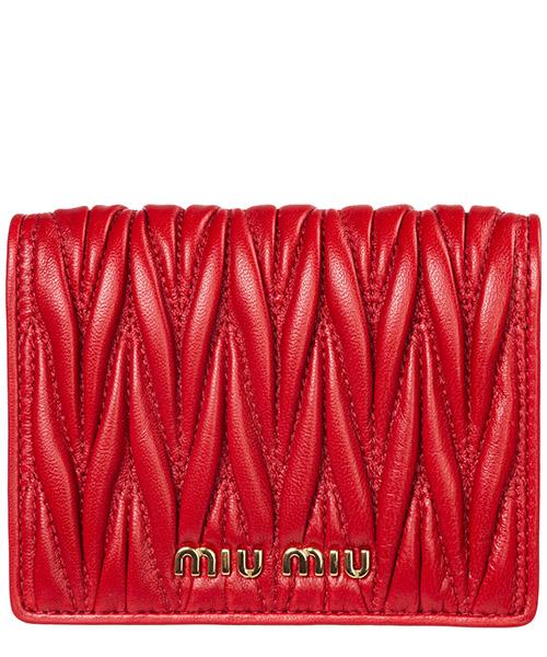 Wallet Miu Miu 5mv204_n88_f068z fuoco
