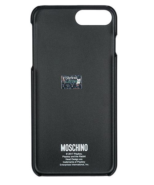 Cover case custodia iphone 6 plus/6s plus/7 plus secondary image