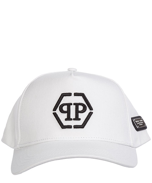 Kappe verstellbar herren baseball cap basecap hut  hexagon secondary image