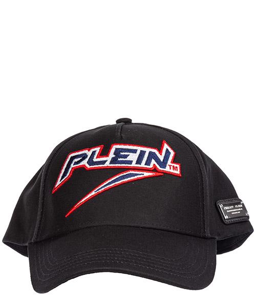 Adjustable men's hat baseball cap  space plein secondary image