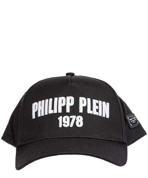 Sombrero ajustable hombre  pp1978 secondary image