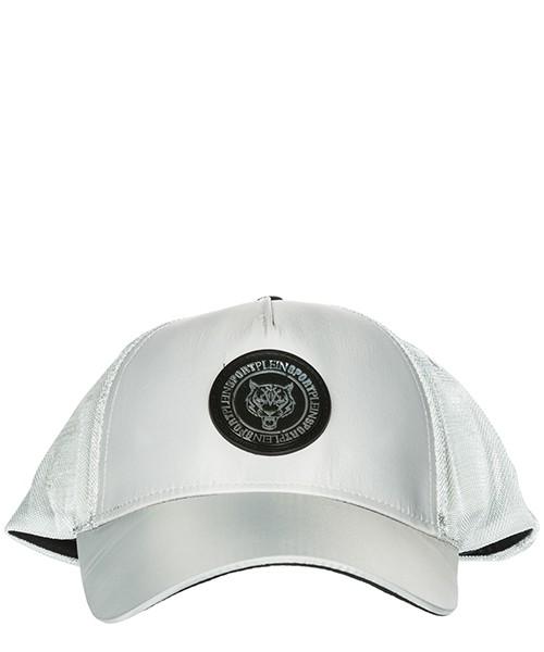 Cappello berretto regolabile uomo  forever frozen secondary image