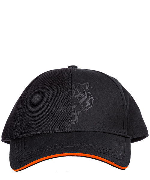 Adjustable men's hat baseball cap secondary image