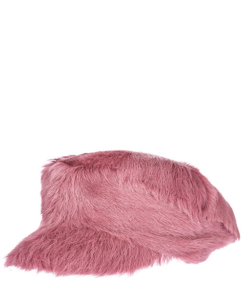 Cappello Prada 1HC087ZOZF0025 loto