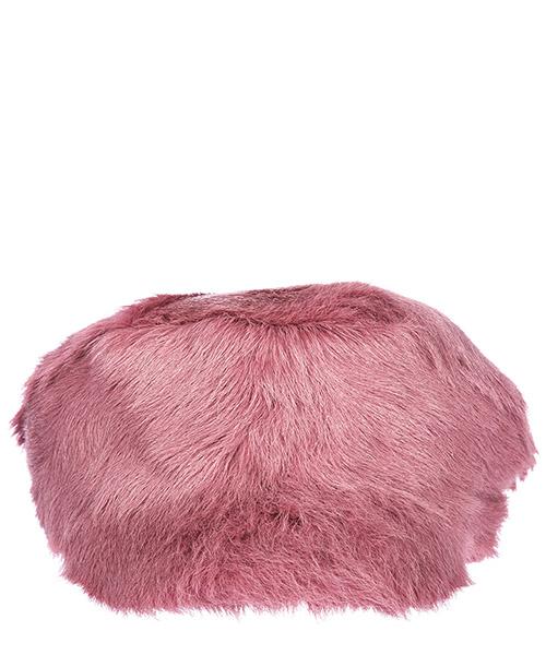 Cappello berretto donna secondary image