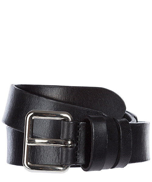 Belt Prada 2C6021 424 F002 nero
