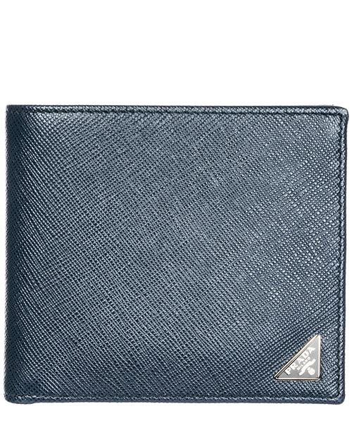 Wallet Prada 2MO513_QHH_F0216 blu